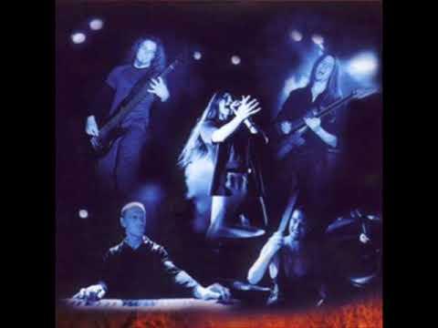 Tekst piosenki Vanden Plas - Kiss of Death po polsku