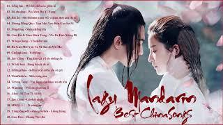 Video Lagu Mandarin Terbaru | Lagu Legendaris Terbaik Tentang Cinta MP3, 3GP, MP4, WEBM, AVI, FLV Juli 2019