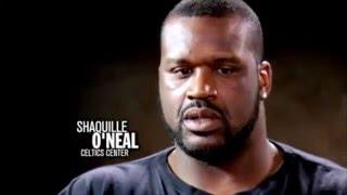 Shaq о дружбе с Notorious BIG | Правильный перевод | Shao ©
