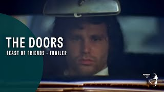 Nonton The Doors   Feast Of Friends   Trailer Hd Film Subtitle Indonesia Streaming Movie Download