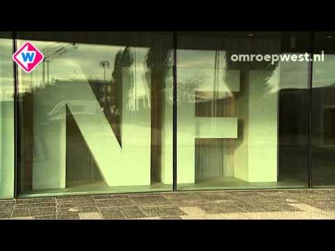 'NFI behoort top de top van de wereld'