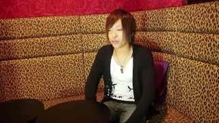 英語ペラペラの帰国子女ホストにインタビュー 歌舞伎町ageha 2 mixつばさ