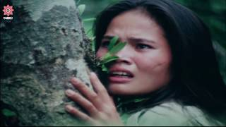 Nonton Vietnam War Movies Best Full Movie  The Survivor Of The Laughing Forest   English Subtitles Film Subtitle Indonesia Streaming Movie Download