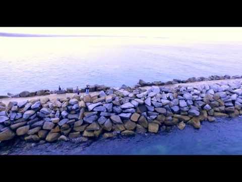 Moruya Fishing