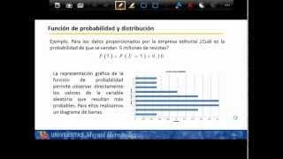 Umh1200 2012-13 Lec024 VARIABLES ALEATORIAS