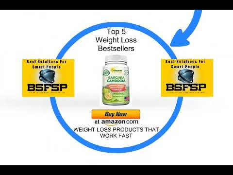 Top 5 BPI Sports Cla Review Or Weight Loss Bestsellers 20180128 002
