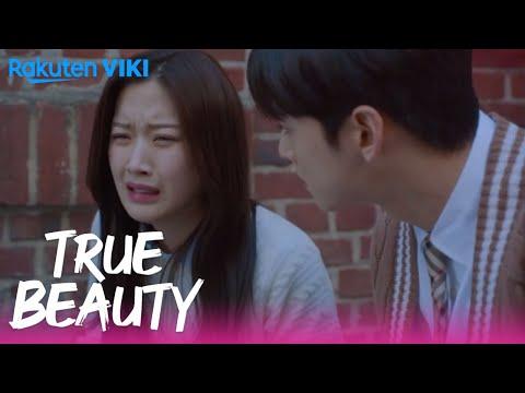 True Beauty - EP9 | I Am Your Boyfriend | Korean Drama