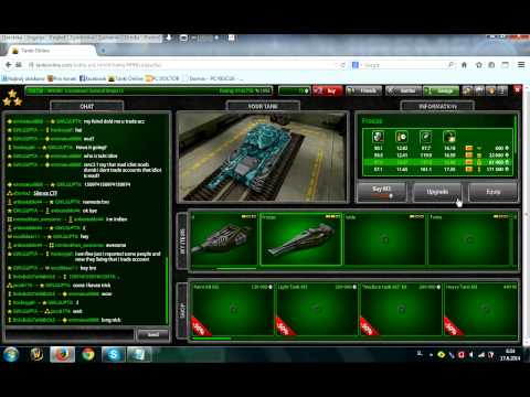 tanki online free accounts - If you want more accounts like, comment and subscribe. Enjoy Watch in HD.