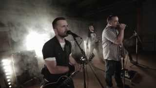 Saitenfeuer - Das Ist Der Moment (Official Video)