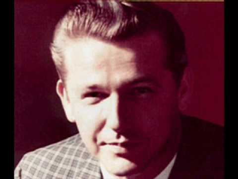 Floyd Cramer - Georgia On My Mind (2 Versionen)