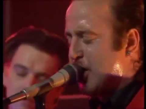 Video Fabulous Thunderbirds - Look At That download in MP3, 3GP, MP4, WEBM, AVI, FLV January 2017