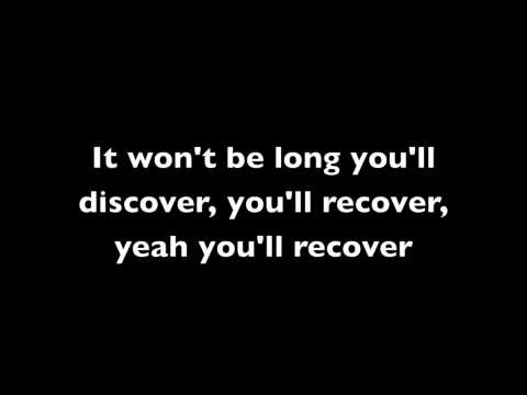 Eli Young Band – Recover