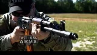 Khmer Others - Russian AK-12