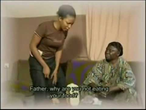 Ayomi Part 3 - 2010 Nigerian Movies (Latest)