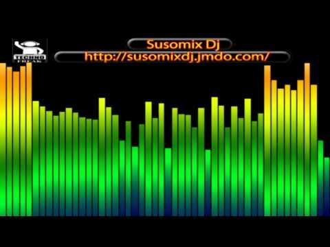 Jay Lumen - Say something different  original mix