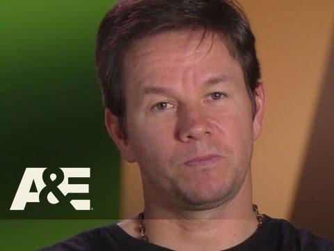 Wahlburgers: A Good Egg, But a Little Cracked (Season 2, Episode 3) | A&E
