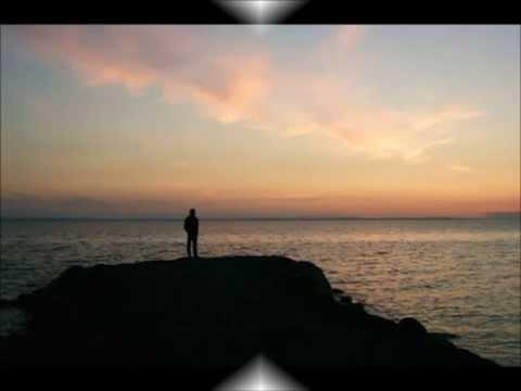 Visa vid midsommartid - Duo Dito unplugged 1306 (видео)