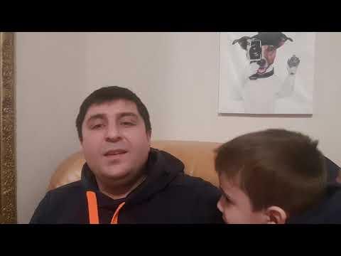 Мысли мудрых  на 6.03.2018  - DomaVideo.Ru