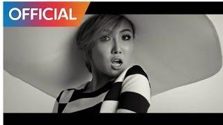 Video 마마무 (MAMAMOO) -  Mr.애매모호 (Mr.Ambiguous) MV MP3, 3GP, MP4, WEBM, AVI, FLV Januari 2019