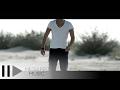 Spustit hudební videoklip Sandra N. - Obsession (official video HD)