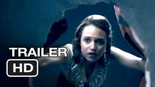 Nonton The Butterfly Room Official Trailer #1 (2012) - Barbara Steele, Ray Wise Horror Movie HD Film Subtitle Indonesia Streaming Movie Download