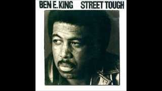Nonton Ben E King   Street Tough  Extended Version  Film Subtitle Indonesia Streaming Movie Download