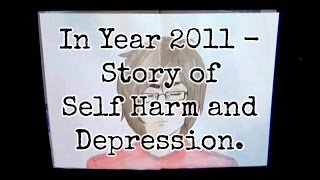 Nonton In Year 2011   Story Of Self Harm And Depression Film Subtitle Indonesia Streaming Movie Download