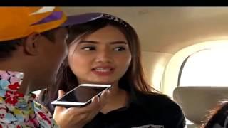 Video Love is Magic! | Pleboy Jaman Now ANTV Eps 26 MP3, 3GP, MP4, WEBM, AVI, FLV April 2019