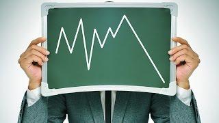 Quais investimentos cobrem a inflação?