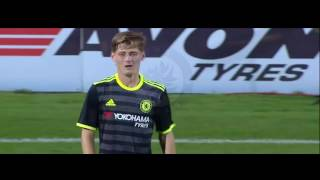 Video Kyle Scott | Chelsea Youth | HD MP3, 3GP, MP4, WEBM, AVI, FLV Agustus 2017
