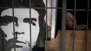 AB ve ABD'nin Küba'da 'insan hakları' sınavı - the network