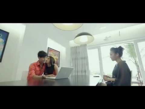 [MV] Đừng Buông Tay Anh – Hồ Quang Hiếu [Video Clip]