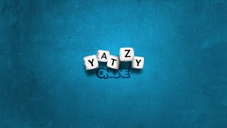 Yatzy Online YouTube video