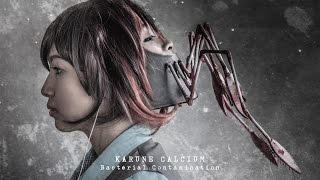 Video Bacterial Contamination (Cosplay Fan Film) MP3, 3GP, MP4, WEBM, AVI, FLV Mei 2019