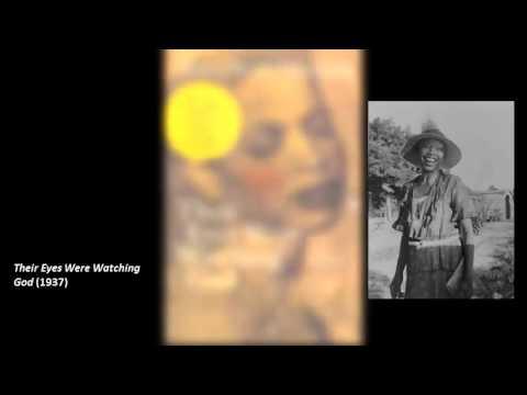 Zora Neale Hurston Short Story