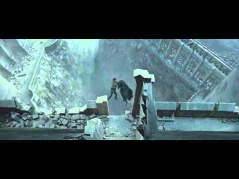 鐵達尼惡搞哈利波特:You jump, I jump…