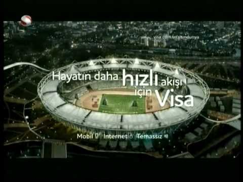 Телеканал Sports TV ( Турция )