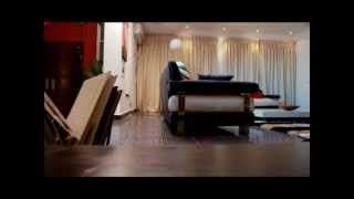Haven Homes – AY TV Commercial II