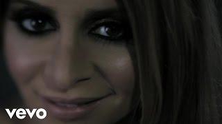 Julie Zenatti - Comme Une Geisha - YouTube