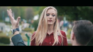 ANSAMBEL PETKA - DAJ MI, DAM TI  - (NOVO 2015) (Official Video - Full HD)