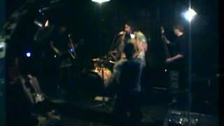 Video Leviathan