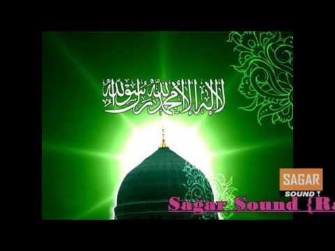 Video Abdullah khan   k  g   n   786 download in MP3, 3GP, MP4, WEBM, AVI, FLV January 2017