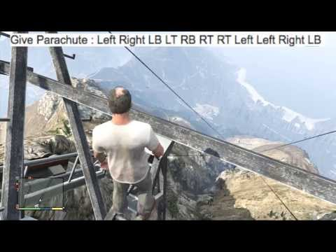 cheats - List of all GTA 5 Cheat Codes : Xbox 360 & PS3 (Grand Theft Auto V) Enter one of the following gta 5 cheats codes while playing the game to activate the corr...