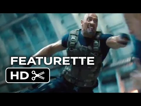 BEST - Subscribe to TRAILERS: http://bit.ly/sxaw6h Subscribe to COMING SOON: http://bit.ly/H2vZUn Like us on FACEBOOK: ...