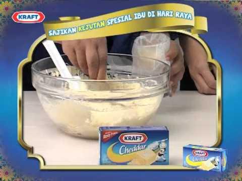 Resep & Cara Membuat Mayonaise untuk Kebab. KURSUSTRISTAR.COM ...