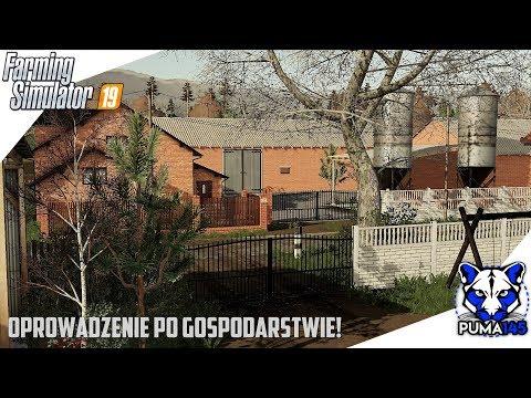 Typowa Polska Wies v4.2 BETA