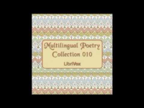 4  Dutch   De wilgen   C S  Adama van Scheltema Multilingual Poetry Collection 010