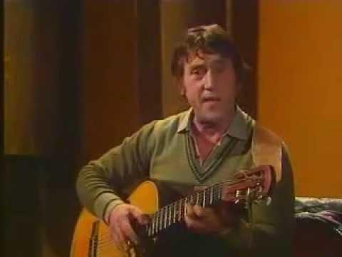 Песня В Высоцкий  Бермудский треугольник (видео)