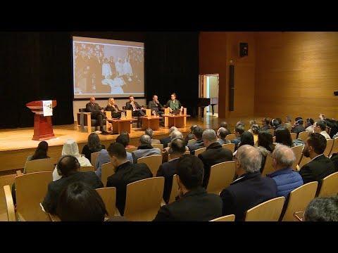 La Conférence d'Anfa, une étape décisive dans l'histoire de la deuxième guerre mondiale