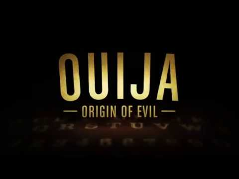 Origin of Evil - Spot TV Origin of Evil (Anglais)